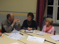 AG2012 Apostolat des laïcs