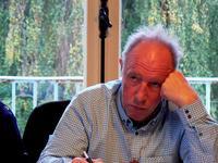 Conseil doyens, Jean-Paul H.