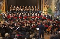 Orchestre de la Morinie
