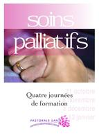 Formation sooins palliatifs 2011.jpg