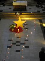 GPS à Arras le 15.01.2012