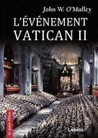 Recension VaticanII (O'Malley)