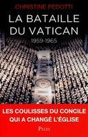 Recension VaticanII Pedotti.jpg