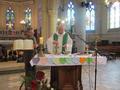 Parole en Fête. Sailly sur la Lys. 19 février 2012.