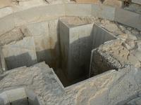 Baptistere Avdat.JPG