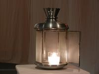 La lumière de Bethléem