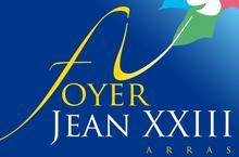 Foyer Jean XXIII