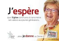 denier2012