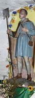 Saint Druon