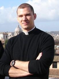 Gilles Lherbier
