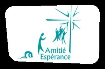 Site de rencontre l'esperance