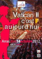 Vatican_II-aujourd'hui