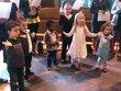 préparation au baptême des 3-6 ans