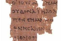 manuscrit P52_recto source = wikipedia.jpg