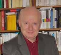 Michel Cool