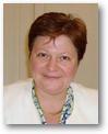 Therese Lebrun