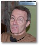 Michel Mallevre.jpg