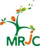 MRJC.jpg