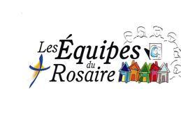 rosaire_logo.jpg