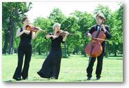 Elixir Trio.jpg
