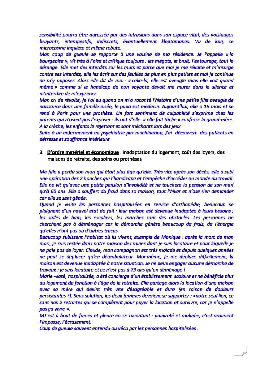 Rencontres pdf