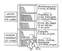 1-bible.jpg