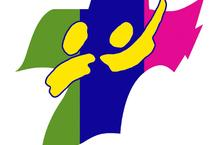 Logo KTQ