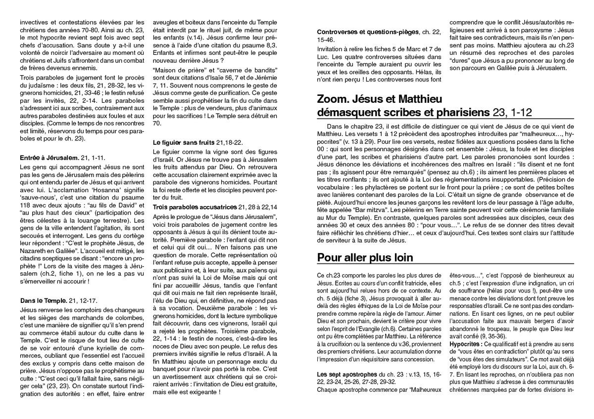 le don yves beauchesne pdf