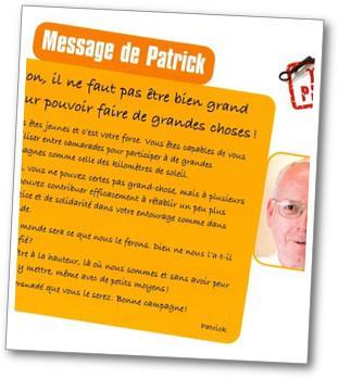 dieu nous confie le monde - page 11.jpg