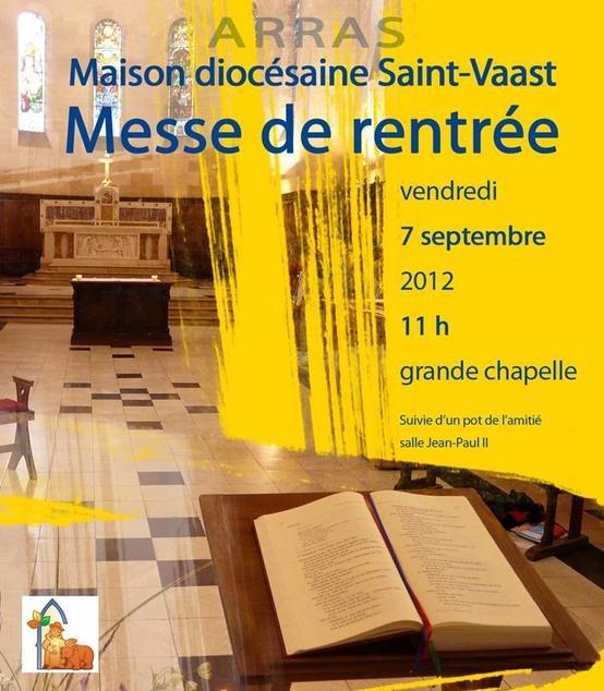 messe-rentree2012