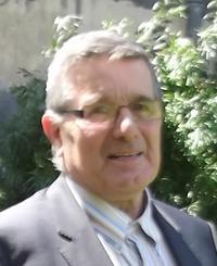 MICHEL BECQUART