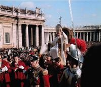 Paul VI Vatican