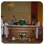 Saint-Sauveur, Dimanche Parole en fête