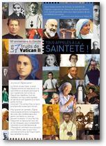 Les Fruits de Vatican II
