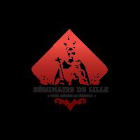 Logo séminaire
