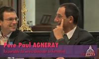 Anniversaire du concile Vatican II