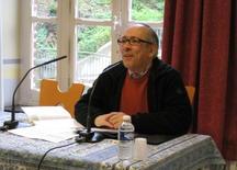 P Philippe Marxer