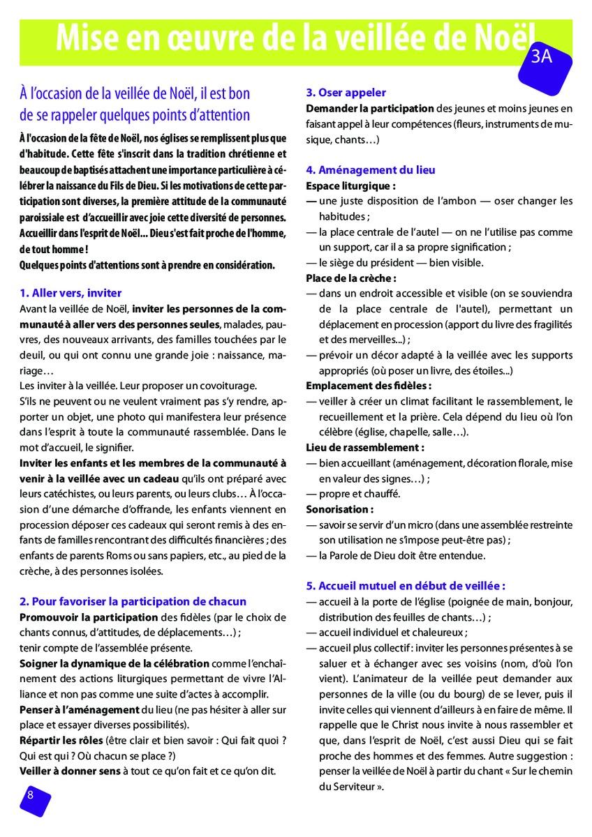 OSEZ PDF TÉLÉCHARGER LAMOUR DES RONDES