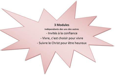 3 modules 1