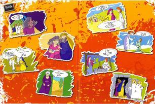 livret orange bible.jpg