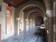 Abbaye Saint Paul de Wisques