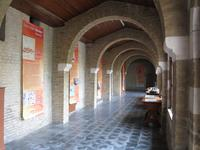 Abbaye Saint Paul de Wisques