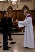 JD ALP 2012-12-06 célé7