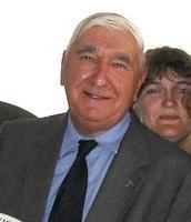 Abbé André Claye