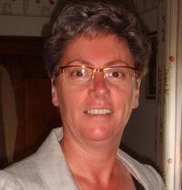SAISON Christine