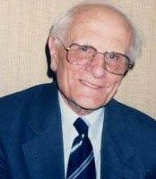 François-Xavier Durwell