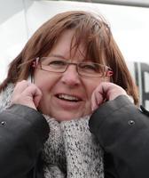 BRIARD Marie-Pascale