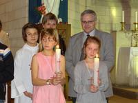 remise-croix-cierges-jpg-124978_9