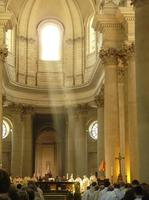 messe-chrismale-arras-cathedrale-108224_7