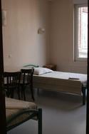 chambre-mda-84410_4